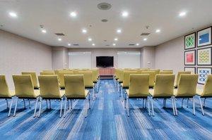 Meeting Facilities - Holiday Inn Express Hotel & Suites Lake Elsinore