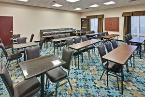 Meeting Facilities - Holiday Inn Express Hotel & Suites New Philadelphia