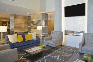 Restaurant - Staybridge Suites Medical Center Little Rock