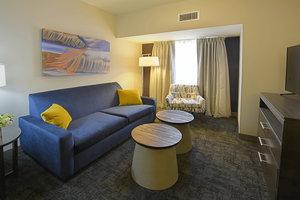 Room - Staybridge Suites Medical Center Little Rock