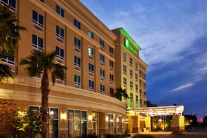 Exterior view - Holiday Inn Airport Gulfport
