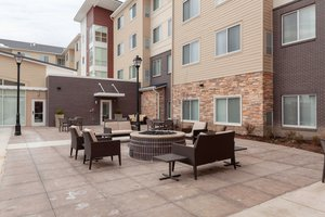 Other - Residence Inn by Marriott West County St. Louis