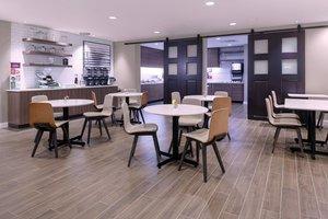 Restaurant - Residence Inn by Marriott West County St. Louis