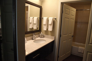 - Staybridge Suites Minot