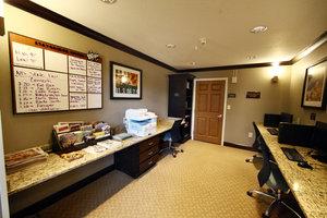 proam - Staybridge Suites Minot