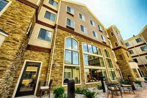 Exterior view - Staybridge Suites Minot