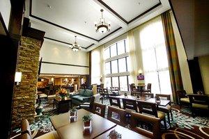 Meeting Facilities - Staybridge Suites Minot