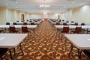 Meeting Facilities - Holiday Inn North Round Rock