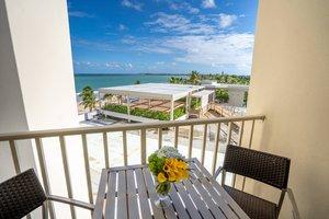 Courtyard By Marriott Hotel Beach Resort Isla Verde Pr