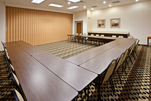 Meeting Facilities - Holiday Inn Airport South Louisville