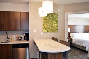 Room - Staybridge Suites North Red Deer