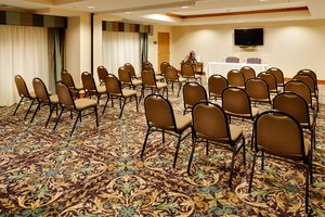 Meeting Facilities - Staybridge Suites Harrisburg