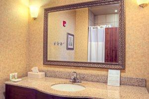 - Staybridge Suites Laredo