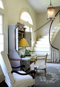 Lobby - Soniat House Motel New Orleans