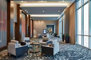 Meeting Facilities - Residence Inn by Marriott Downtown Nashville