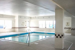 Recreation - Residence Inn by Marriott Northwest Indianapolis