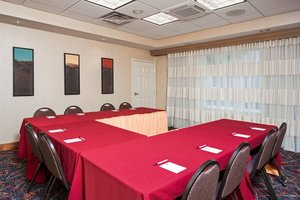 Meeting Facilities - Residence Inn by Marriott Northwest Indianapolis