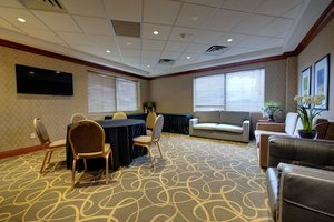Spa - Holiday Inn Plainview