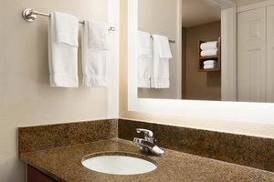 - Staybridge Suites Sabal Park Tampa