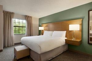 Room - Staybridge Suites Sabal Park Tampa