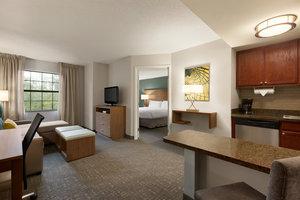 Suite - Staybridge Suites Sabal Park Tampa