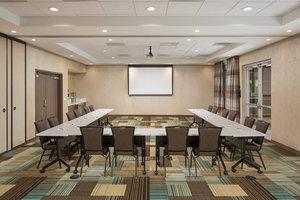 Meeting Facilities - Residence Inn by Marriott Rancho Cucamonga