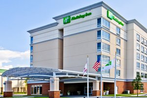 Exterior view - Holiday Inn Winter Haven