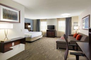 Room - Staybridge Inn & Suites Denver