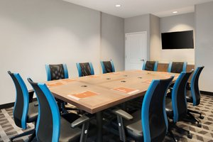 Meeting Facilities - TownePlace Suites by Marriott Dubuque