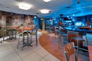 Bar - Hotel Indigo Albany Airport Latham