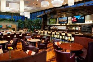 Restaurant - Marriott Hotel East Indianapolis