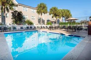 Recreation - Residence Inn by Marriott Fort Myers