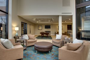 Other - Candlewood Suites East Wichita