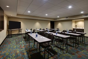 Meeting Facilities - Candlewood Suites East Wichita