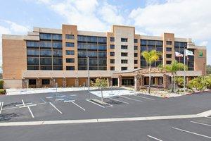 Exterior view - Holiday Inn Diamond Bar