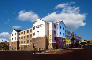 Staybridge Suites Folsom Ca See Discounts
