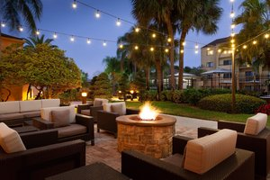 Other - Courtyard by Marriott Hotel Tampa Westshore