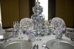 Ballroom - Holiday Inn Express Hotel & Suites Vacaville