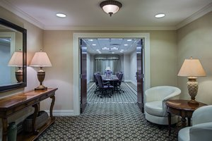 Meeting Facilities - Holiday Inn Express Hotel & Suites Flowood