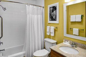 - TownePlace Suites by Marriott Fresno