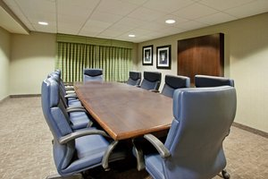 Meeting Facilities - Holiday Inn Express Hotel & Suites Nogales
