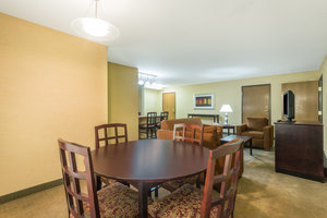 Room - Holiday Inn Express Hotel & Suites Nogales