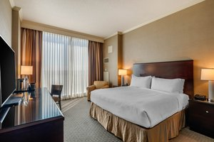 Omni Hotel at Park West Dallas, TX - See Discounts