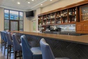 Restaurant - Sheraton Hotel Tarrytown