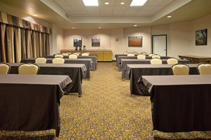 Meeting Facilities - Holiday Inn Express Hotel & Suites Southeast Phoenix