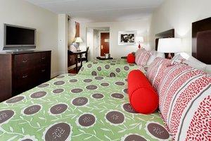 Room - Hotel Indigo Albany Airport Latham