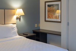 Suite - Candlewood Suites Pittsburgh