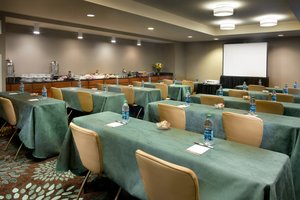 Meeting Facilities - Staybridge Suites New Orleans