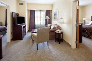 Suite - Staybridge Suites Corpus Christi