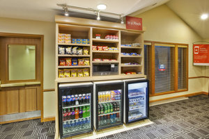 Other - TownePlace Suites by Marriott Sterling Heights